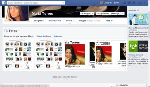 Marta Torres Perfil 2